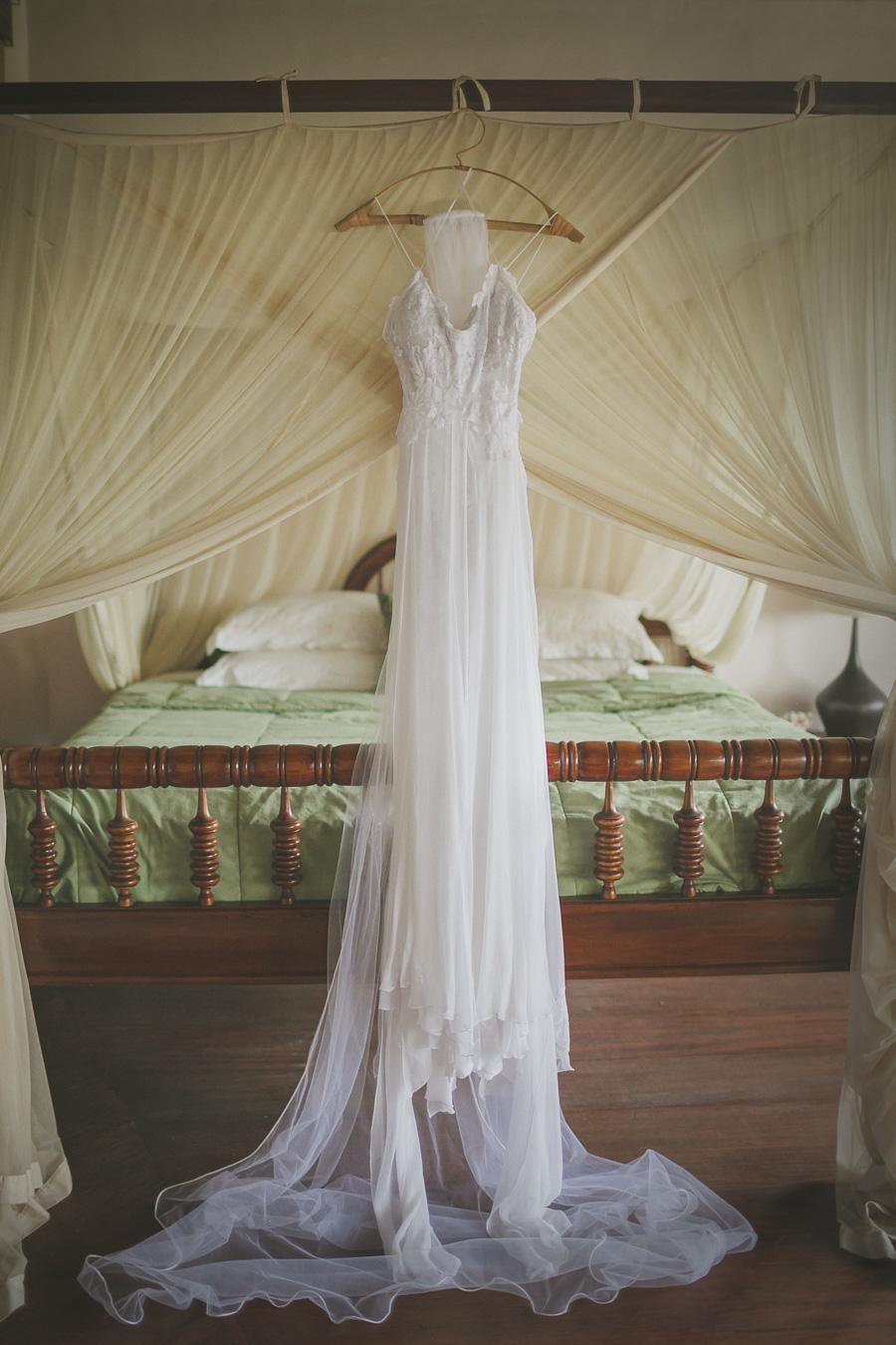 Bali Wedding | Seminyak Wedding | Uluwatu Wedding | Canggu Wedding | www.guijorge.com.au Bali wedding seminyak_www.guijorge.com.au